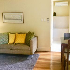 The Woodbridge Tasmania - Hotel - New Norfolk
