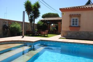 obrázek - Villa Solea