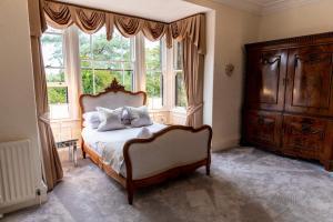 Horton Grange Hotel (4 of 31)