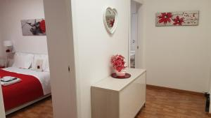 A casa di Barbara - AbcAlberghi.com