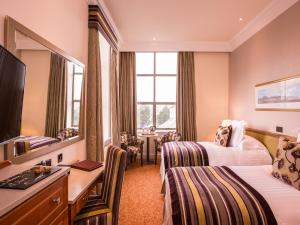 Slieve Donard Hotel and Spa (17 of 57)