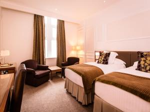 Slieve Donard Hotel and Spa (16 of 57)