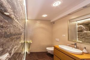Golden Palace, Apartmány  Split - big - 2