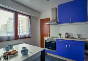 Appartement Spacieux Schiltigheim