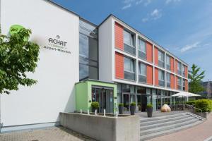 ACHAT Hotel Corbin München Airport - Freising