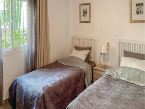 Two-Bedroom Apartment in Riviera Del Sol, Appartamenti  Sitio de Calahonda - big - 11