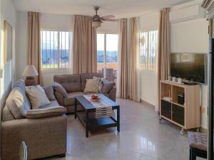 Two-Bedroom Apartment in Riviera Del Sol, Appartamenti  Sitio de Calahonda - big - 12