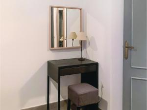 Two-Bedroom Apartment in Riviera Del Sol, Appartamenti  Sitio de Calahonda - big - 13