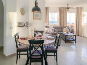 Two-Bedroom Apartment in Riviera Del Sol, Appartamenti  Sitio de Calahonda - big - 14