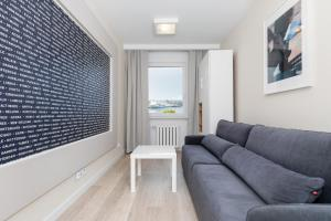 Apartamenty Laguna Wybrzeze Wladyslawa IV