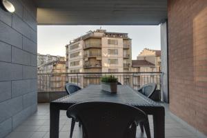 Corso Umbria Design Apartment - AbcAlberghi.com