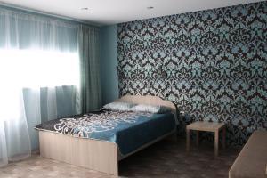 Мини-гостиница Пилигрим - Baykalovo