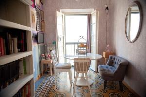 53 Via Faenza - AbcAlberghi.com