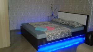 Апартаменты 46 - Pokrovsko-Streshnevo