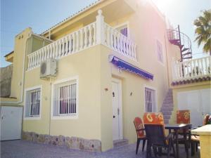 obrázek - Apartment Calle Venus