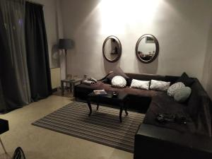 Karolou Dil central luxury and business appartment, 54623 Thessaloniki