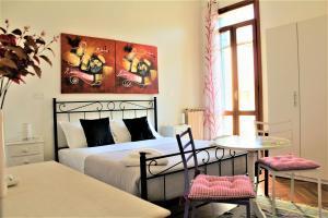 Casa Bianca by H-Fast - AbcAlberghi.com