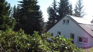 Ferienhaus Penkert - Bad Brambach
