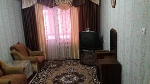137 бульвар Олександрійський - Rokytne