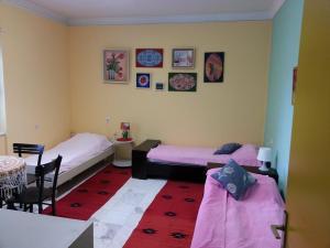 Aleksandrovac Apartment