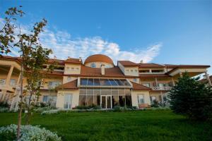 Aleksandria Guest House - Pavlovka