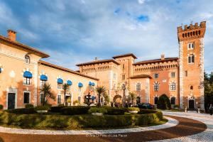 Castello di Spessa (16 of 122)