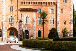 Castello di Spessa (29 of 122)