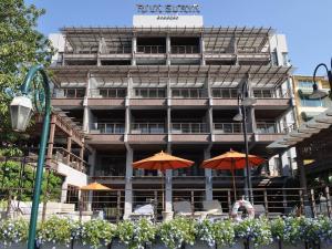 Riva Surya Hotel (1 of 40)