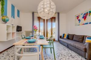 Isa Sirmione Apartments - AbcAlberghi.com