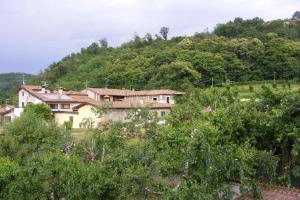 Agriturismo Cascina Rossano - AbcAlberghi.com