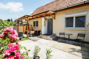 Accommodation in Borsod-Abauj-Zemplen