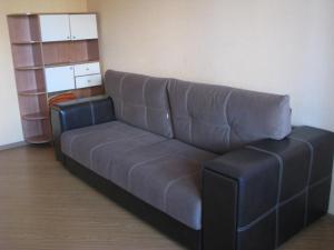 Apartment on Pomorskaia 26 - Ust'-Zaostrovka