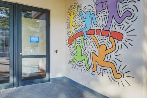 Student Accommodation - Peretola