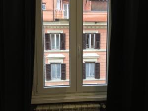 Suite Borghese - AbcRoma.com