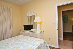 Marlin Key 4G, Apartmanok  Orange Beach - big - 2