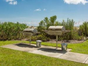 Marlin Key 4G, Apartmanok  Orange Beach - big - 5