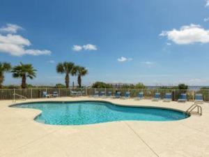 Marlin Key 4G, Apartmanok  Orange Beach - big - 7