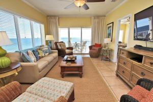 Marlin Key 4G, Apartmanok  Orange Beach - big - 8