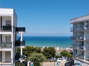 obrázek - Appartamento Adriatico