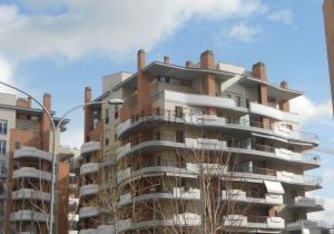 brunelleschi apartment - AbcRoma.com
