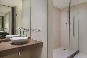 Four Points by Sheraton Perth (7 of 51)