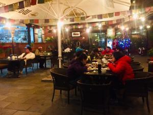 Dalai-la Boutique Hotel (7 of 155)