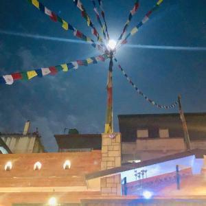 Dalai-la Boutique Hotel (21 of 155)