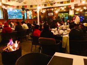 Dalai-la Boutique Hotel (38 of 155)