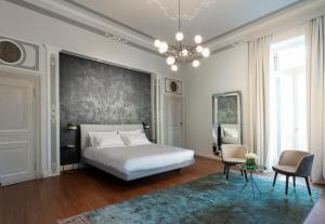 Butterfly Boutique Rooms - AbcAlberghi.com