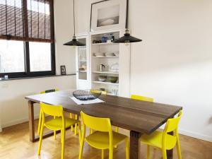 Il Gatto Levantino - Home Residence Catania - AbcAlberghi.com