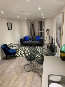 Charles Hope Apartments Southampton - Dibden