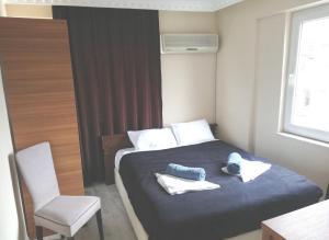 obrázek - Sies Hotel