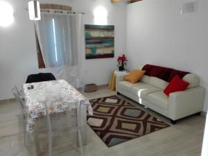 Apartment Giardini - AbcAlberghi.com