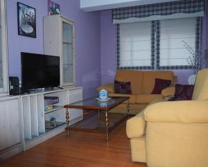 . Apartamento Rio Sar Ideal